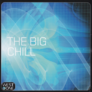 Mike Stobbie - West One Music - The Big Chill