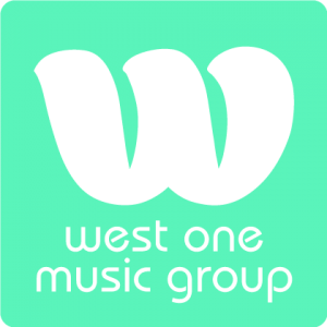 West_One_Music_Group