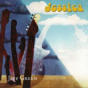 Jeff Green - Jessica