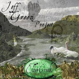 Jeff Green Project - Elder Creek